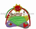 New design baby playing mats