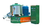 JF-200A high speed plastic mixer machine