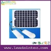 solar energy applied range of products