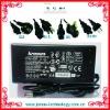 AC powerbook adapter 4.74A