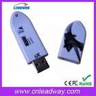New design china USB memory stick