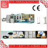 Plastic Food Trays Making Machine