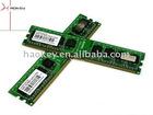 DDR Memory / SDRAM / RAM 256 mhz/ ddr 533 mhz