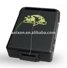 Personal gps tracker,mini Gps tracker,gps tracking,hot selling,GPS Tracker,manufacturer