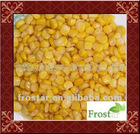 2012 canned sweet corn kernel