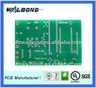 blank printed circuit boards pcb