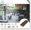 wood plastic composite decking 70*25mm