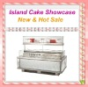 Cake Showcase(NEW)