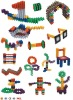 Latest building block toys 2012 (KT-PT1019)