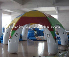2012 outdoor inflatable tent