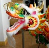 Dragon Dance Equipment for 2 Persons