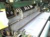FIERGLASS CLOTH 3784