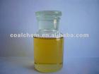 Hot sale light yellow transparent Liquid 99.9% crude benzene,pure benzene,crude benzol