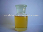 Hot sale light yellow transparent Liquid 99.9% crude benzene,pure benzene,crude benzol