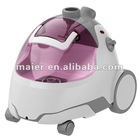 1600W garment steamer with New Style