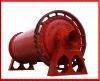 New Type Energy saving China Ball Mill