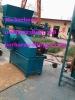poultry pellet feed pelletizer 0086-15238020768