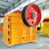 PEF 250X400 series jaw crusher with low price