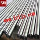 supply 6al4v gr5 titanium alloy bar