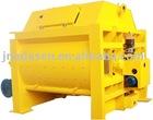 Concrete Mixers---JS350