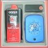 electronic pocket warmer
