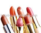 sodium alginate in cosmetics with various specifications