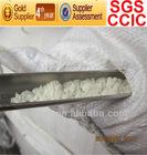 FINE POWDER 21PCT NITROGEN GRADE AMMONIUM SULPHATE WHITE CRYSTALLINE