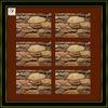 Artificial Stone Veneer,Fake Shadow Stone Veneer,Flexible Stone Veneer,Decoration Stone Veneer,Stone Veneer for Exterior Wall