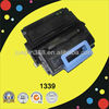 Brand new toner cartridge 1338a 38a for hp printer 4300 4300n 4300tn 4300dtn compaible hp printer cartridge 38a