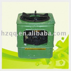 Big wheel and Original wheel brand--Kerosene Stove cooking manufacturers-the style 641