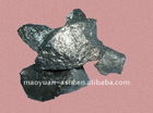 Silicon Metal 3303(packing)