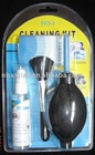 6 in 1 lens cleaning kit