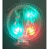 HYD-F10 LED Night Light