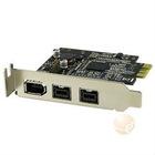 PCI 1394 card