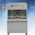 CE Approved Auto bumper welding machine