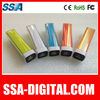 mini power bank factory