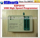EZP 2010 high-speed USB SPI Programmer