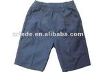 boy's school uniform pants