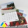 2011 Calendar (F-RL886)