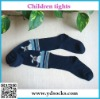 YDP-074 Children pantyhose