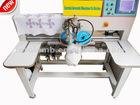 DeCristal Automatic Rhinestone Machine for sale