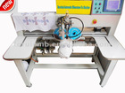 DeCristal Automatic Rhinestone Machine for sale