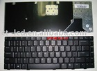 laptop keyboards for Asus W3 W3000 W3L W3HOOA