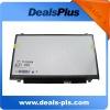 14.0 -inch LP140WH2 TLQ1 B140XW03 V.0 1366X768 Glossy Led Backlight.