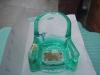 mobile phone holder JQ-H1014
