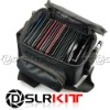 Filter Wallet Case Bag box for Cokin P Series 20 slots