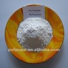 zinc phosphate ZN3(PO4)2O2H2O