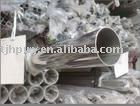 seamless stainless pipe 201