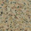Quartz stone WG 076