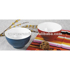 Ceramic Soup Bowl, DS-917